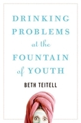Drinking Problems at the Fountain of Youth