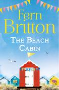 The Beach Cabin: A Short Story