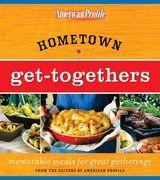 Hometown Get-Togethers