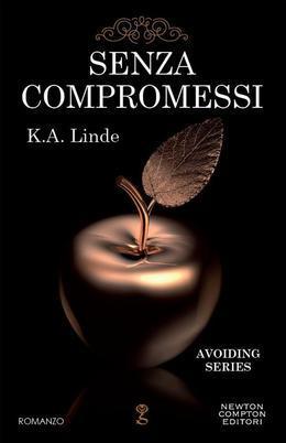 Senza compromessi
