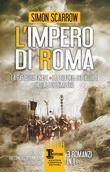 L'impero di Roma 3 in 1