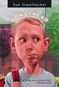 Donuthead