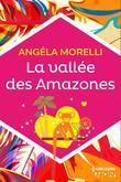 La vallée des Amazones