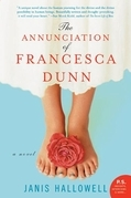 The Annunciation of Francesca Dunn