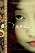 Empress