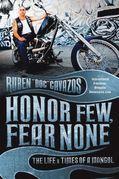 Honor Few, Fear None
