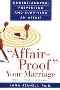 Affair-Proof Your Marriage