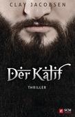 Der Kalif