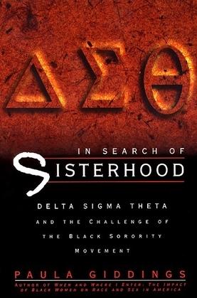 In Search of Sisterhood