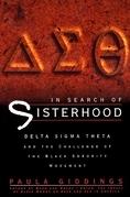 Paula J. Giddings - In Search of Sisterhood