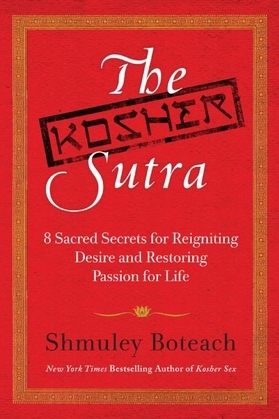 The Kosher Sutra