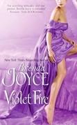Violet Fire