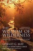 The Wisdom of Wilderness