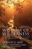 The Wisdom of Wilderness