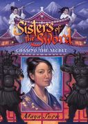 Sisters of the Sword 2: Chasing the Secret