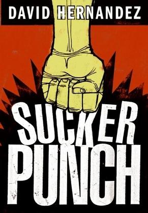 Suckerpunch