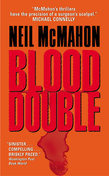 Blood Double