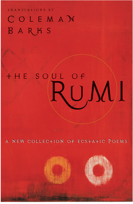 The Soul of Rumi