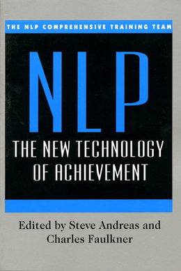 NLP: New Technology: The New Technology