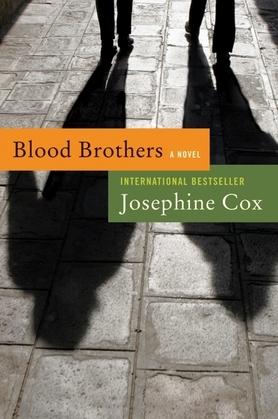 Blood Brothers: A Novel