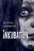 Inkubation