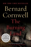 The Burning Land: A Novel