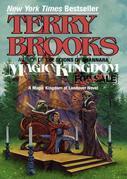 Magic Kingdom for Sale--Sold!