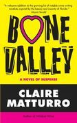 Bone Valley