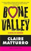 Bone Valley