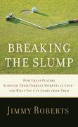 Breaking the Slump