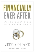 Financially Ever After