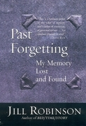 Past Forgetting