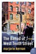 The Ballad of West Tenth Street