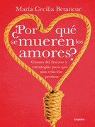 ¿Por qué se mueren los amores?