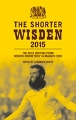 The Shorter Wisden 2015