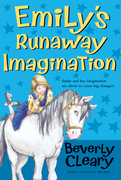 Emily's Runaway Imagination