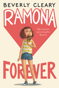Ramona Forever