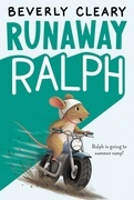 Runaway Ralph