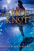 The Tide Knot