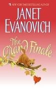 The Grand Finale