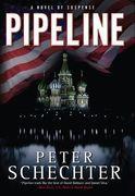 Pipeline: A Novel of Suspense