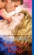 Tracy Anne Warren - Tempted By His Kiss