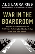 War in the Boardroom