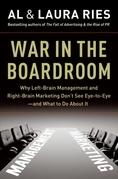 War in the Boardroom