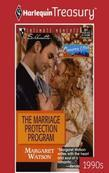 The Marriage Protection Program