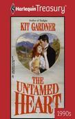 The Untamed Heart