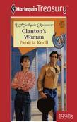 Clanton's Woman
