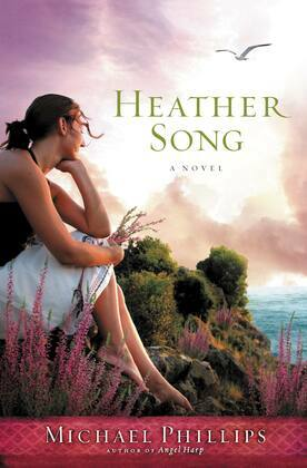 Heather Song: A Novel