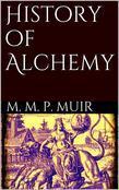 History of Alchemy