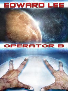 Operator B